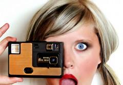 fotodisk.jpg