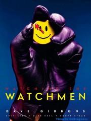 watchmen-film.jpg
