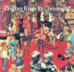 band_aid_peter_blake_cover_do_they_know_its_christmas.jpg