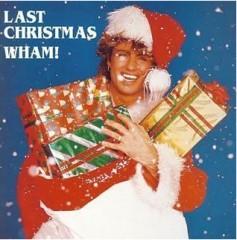 last-christmas.jpg